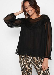 3d7d5479c3a Shop for bpc bonprix collection | Tops | Womens | online at Clearance365