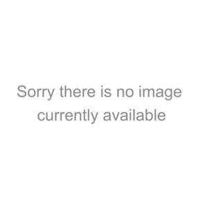Miraculous Milan Rattan Effect Corner Sofa Set Spiritservingveterans Wood Chair Design Ideas Spiritservingveteransorg
